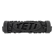 YETI HARD CORE Replacement Grip Only