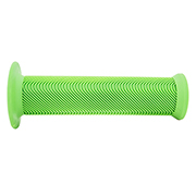 Sensus Swayze MTB LockOn Grips