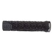 Thinline PadLoc Grip - 28mm