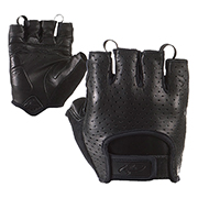 Aramus Classic Gloves