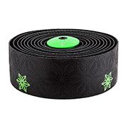 Super Sticky Kush Bar Tape