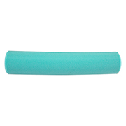 Siliconez Grips