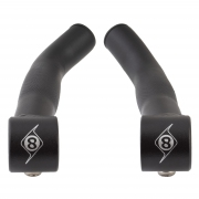 Comp Lite Bar end