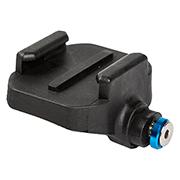 AD-GP100 Camera Adapter
