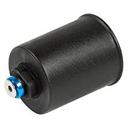 AD-U100 Universal Adapter