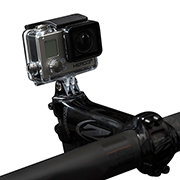 GoPro Stem Cap Mount