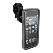 GoKASE iPhone 5/5S