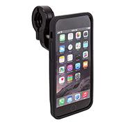 GoKASE iPhone 6