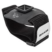 Armband Bracket
