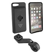 GoKASE iPhone 6 & 7 Plus