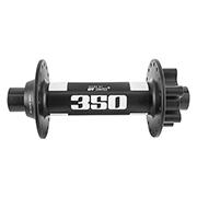 350 Big Ride