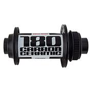 180 Ceramic MTB