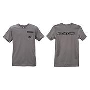 TSH-4 T-Shirt