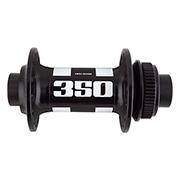 350 MTB