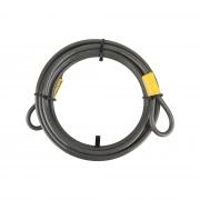 KryptoFlex 3010 Cable