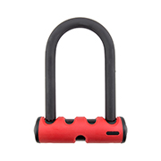 Mini 40 U-Lock