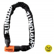 Evolution Series 4 Integrated Chain