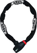 uGrip Chain 585