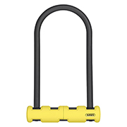 Super Ultimate 430 U-Lock