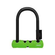 Ultra 410 U-Lock