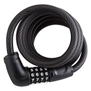 Numero 5510C Combo Cable