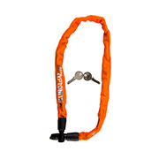 Keeper 465 Key Integrated Chain