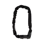 Bronson Chain Combo Lock