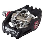 PM825 MTB Pedals