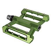 PB562 BMX Pedals