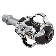 PM211 MTB Pedals