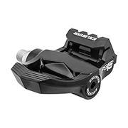 E-PS9 Indoor Pedals