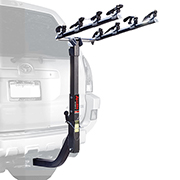Premium Hitch Mount
