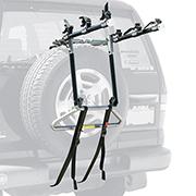 S-303 Premium Spare Tire