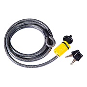 #981 Locking Cable