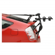 Expedition-Rack F6-2
