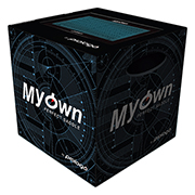 MyOwn Fit Kit
