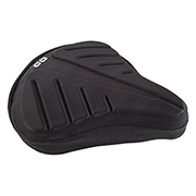 Gel Air Seat Cover