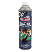 EcoTech Bike Chain Degreaser