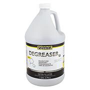 Degreaser-13
