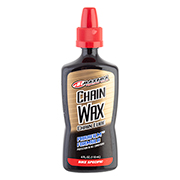 Bike Chain Wax Parafilm Wax Formula
