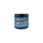 High Temp Waterproof Grease