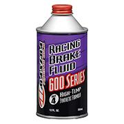 High Temp Brake Fluid