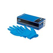 MG-2 Nitrile Gloves