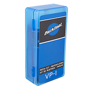 VP-1C Vulcanizing Patch Kit