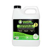 WPL Suspension Oil