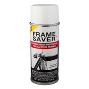 FRAME SAVER