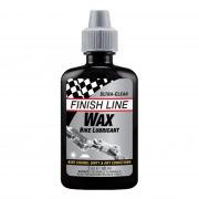 KryTech Wax Lubricant