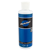 CF-2 Cutting Fluid