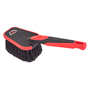 ZB Wash Brush