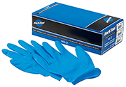 MG-2 Nitrile Gloves